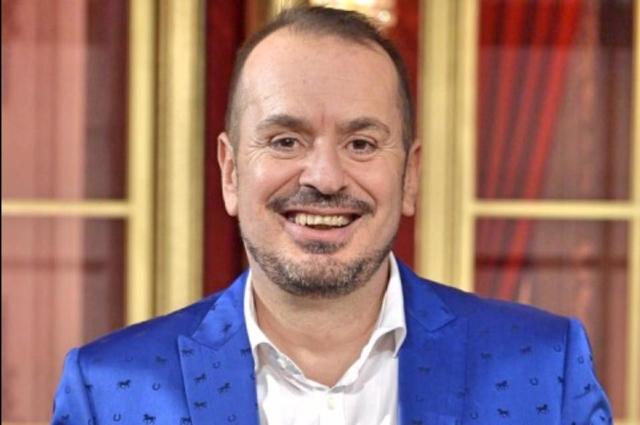 Fabio CANINO
