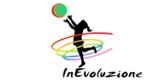 Logo InEvoluzione