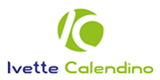 Logo Studio Calendino
