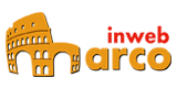 Logo Marcoinweb